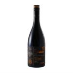 Rode wijn Bertholets GSM