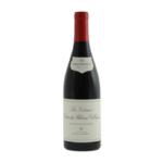 Rode wijn Boutinot les coteaux