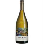 Witte wijn Esporão Reserve Branco