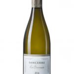 Witte wijn Sancerre les Baronnes