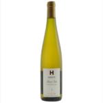 Witte wijn Imperial Heim Pinot Gris