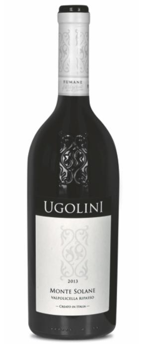 Assortiment_Ugolini_Monte Solane Valpolicella Ripasso