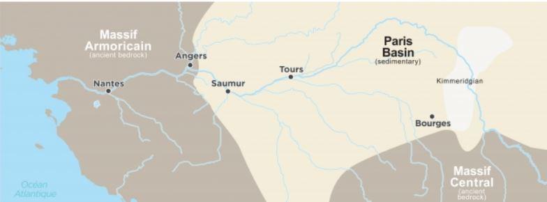 Terroir Val de Loire