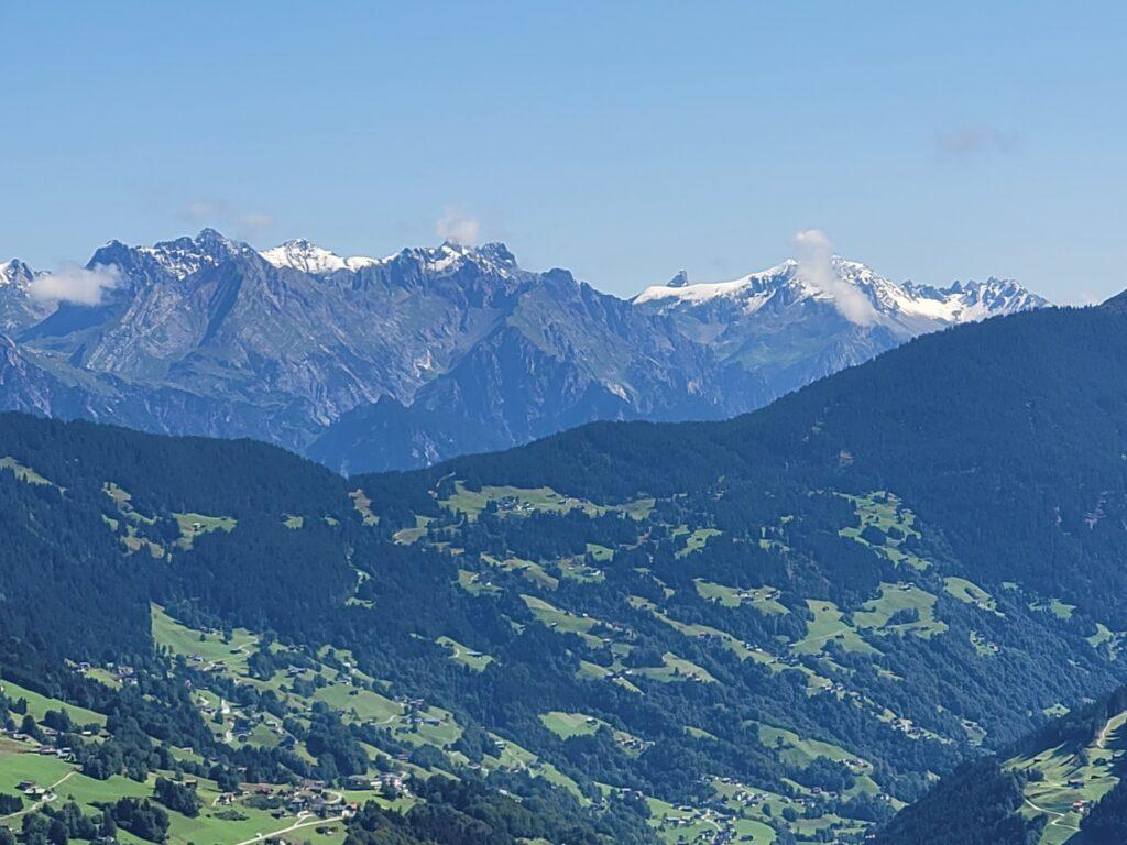 Spannende geheimen van wijnland Oostenrijk