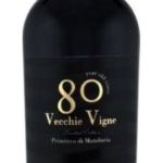 Cignomoro 80 Vechi Vigne